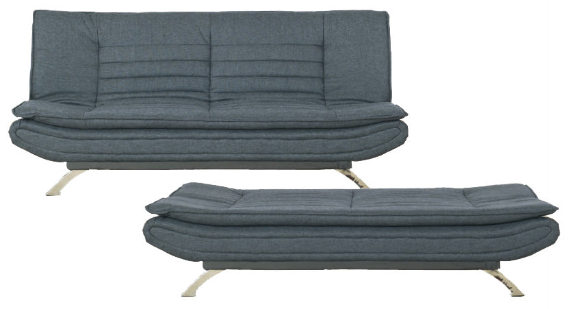 Euro Click Clack Sofa Bed