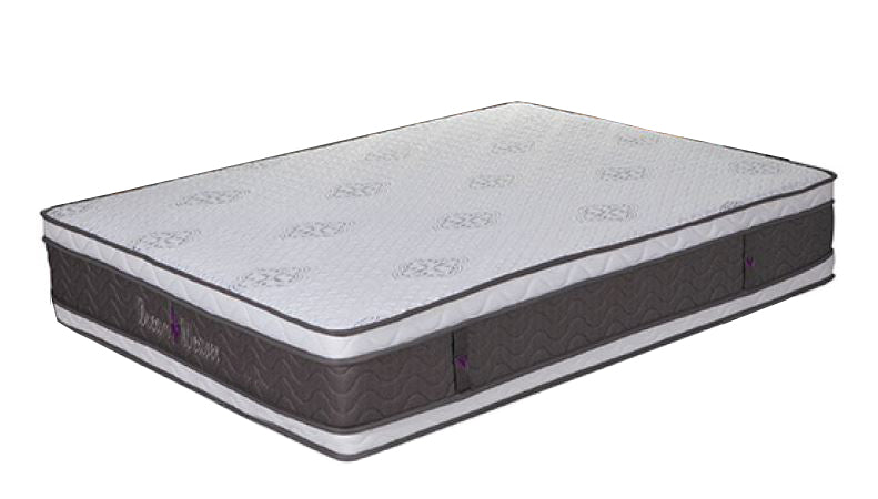 Crown Queen Mattress