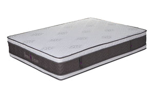 Crown King Mattress