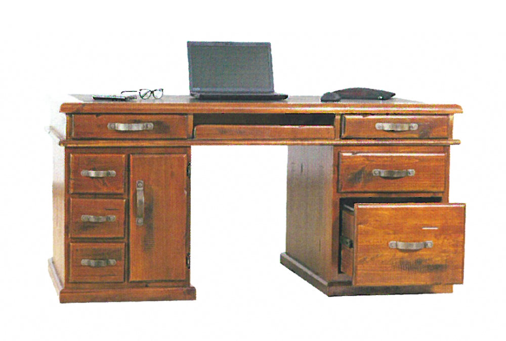 Fitzroy Executive Desk