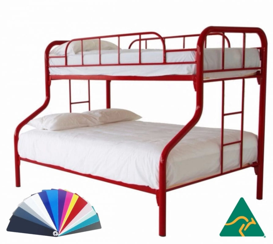 Gemini Bunk Bed