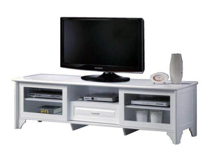 Genie Large TV Cabinet