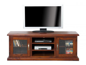 Fitzroy TV Unit - Small