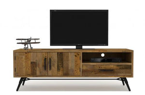 Hayworth TV Unit - Large