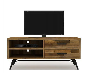 Hayworth TV Unit - Small