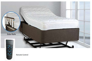 iFlex 390 Adjustable Bed