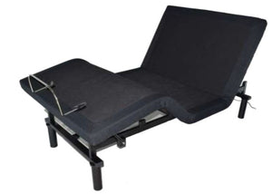 iFlex 600 Adjustable Bed