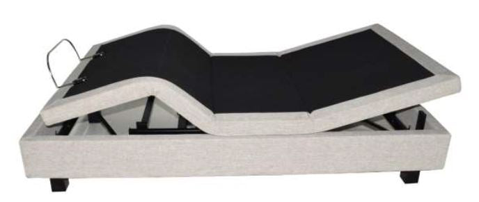 iFlex 620 Adjustable Bed