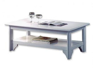 Genie Coffee table