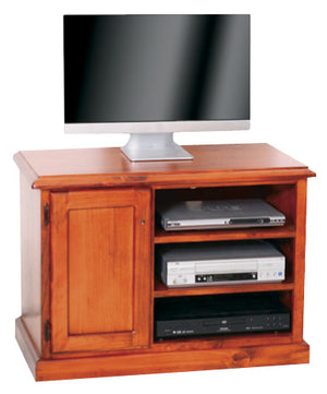 Corey 1 Door TV Unit