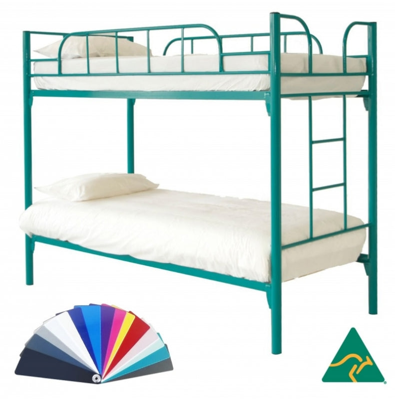 Malibu Bunk - Single Bed