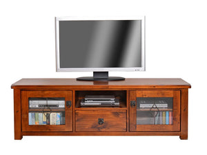 Napier TV Unit - Small