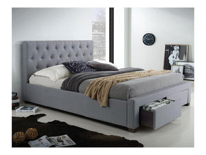 Neo King Bed Frame