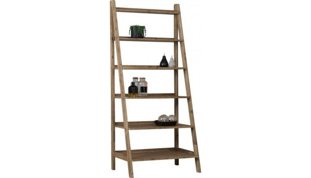 Stirling Bookcase