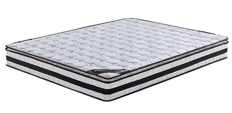 Twilight Double Mattress