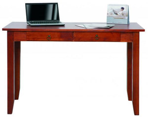 Vista Notebook Desk