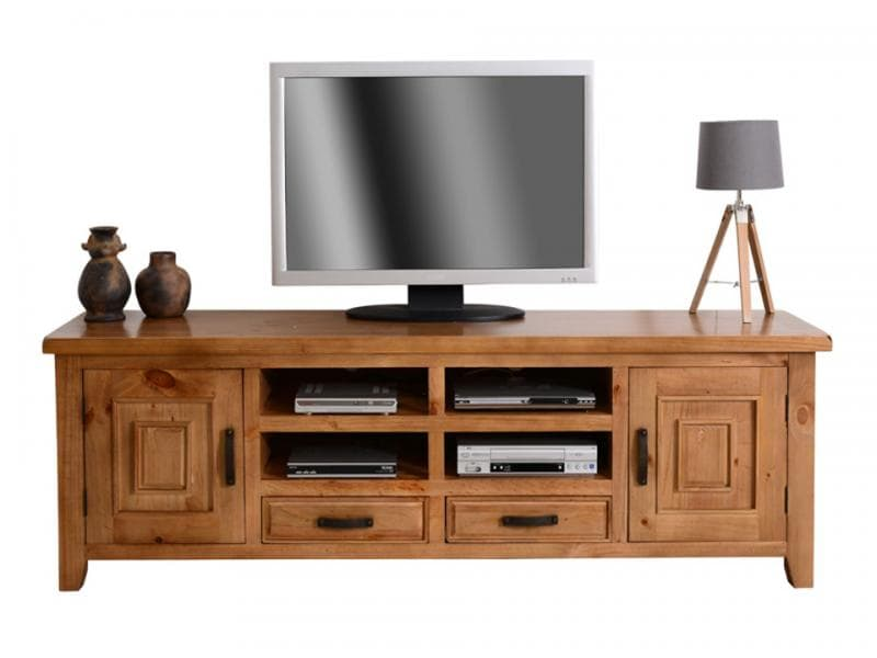 Westwood TV Unit - Large