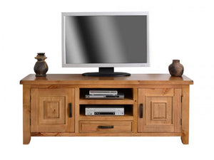Westwood TV Unit - Small