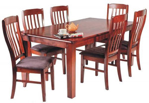 Westgate Dining Suite - 7 Piece