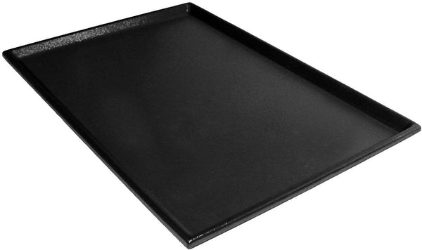 Tray Liner for Great Dane Dens