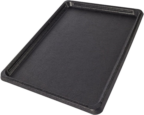 Tray Liner for Small Doggie Dens