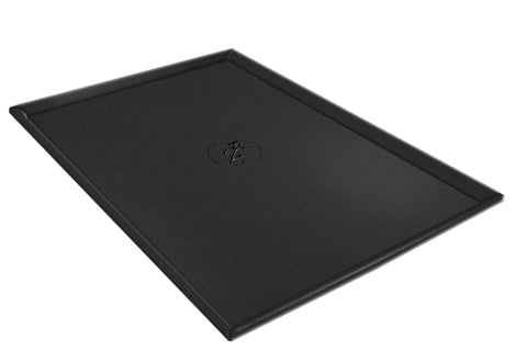 Kennel Trays Extra-Large (2-pack)