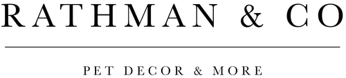 Rathman & Co.