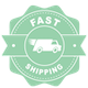 Vital Clay Fast Shipping