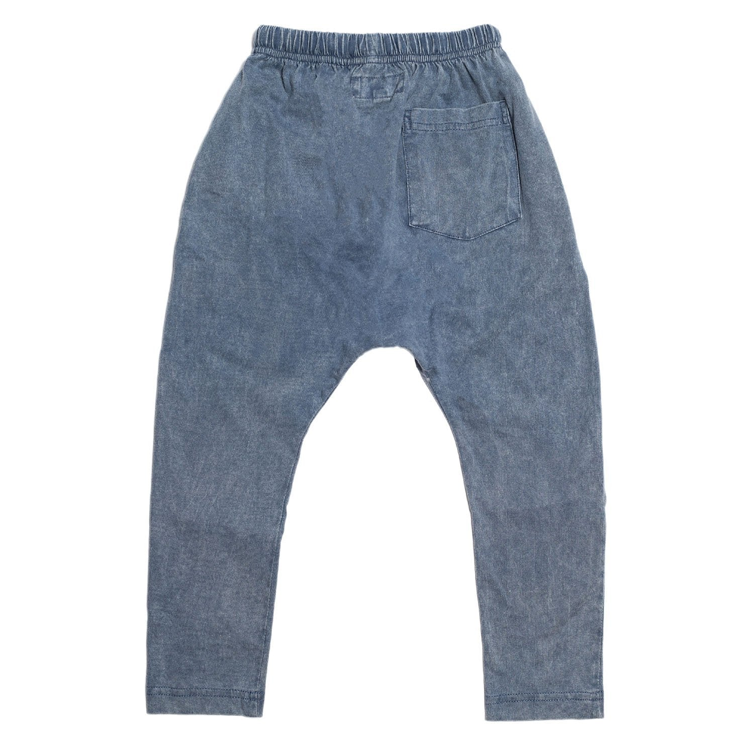 Morning Sky Chill Pant
