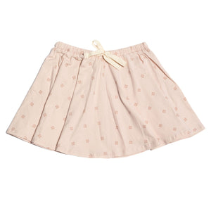 May Flower Rara Skirt