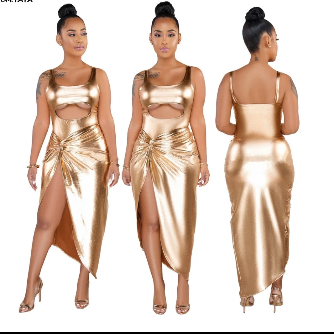 GOAL DIGGER 2 PIECE SWIM SUIT