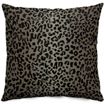 Cheetah-20x20 Throw Pillow