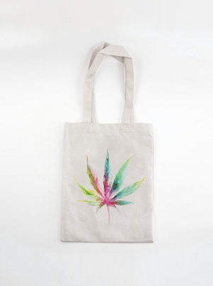 Load image into Gallery viewer, Market Tote Bag | MARY JANE