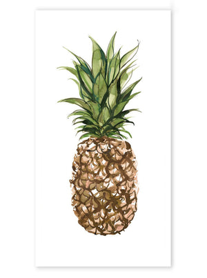 Load image into Gallery viewer, Pineapple Canvas