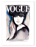 Vogue Limited Edition