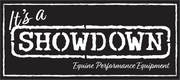 Showdown Rugs