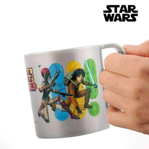 Tasse Star Wars Rebels