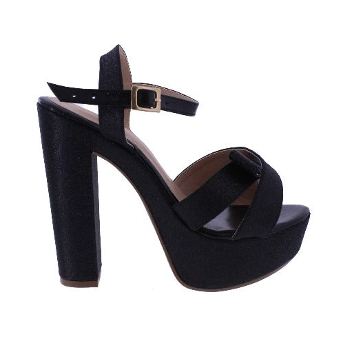HIGH HEELS SHOES DENICE 2