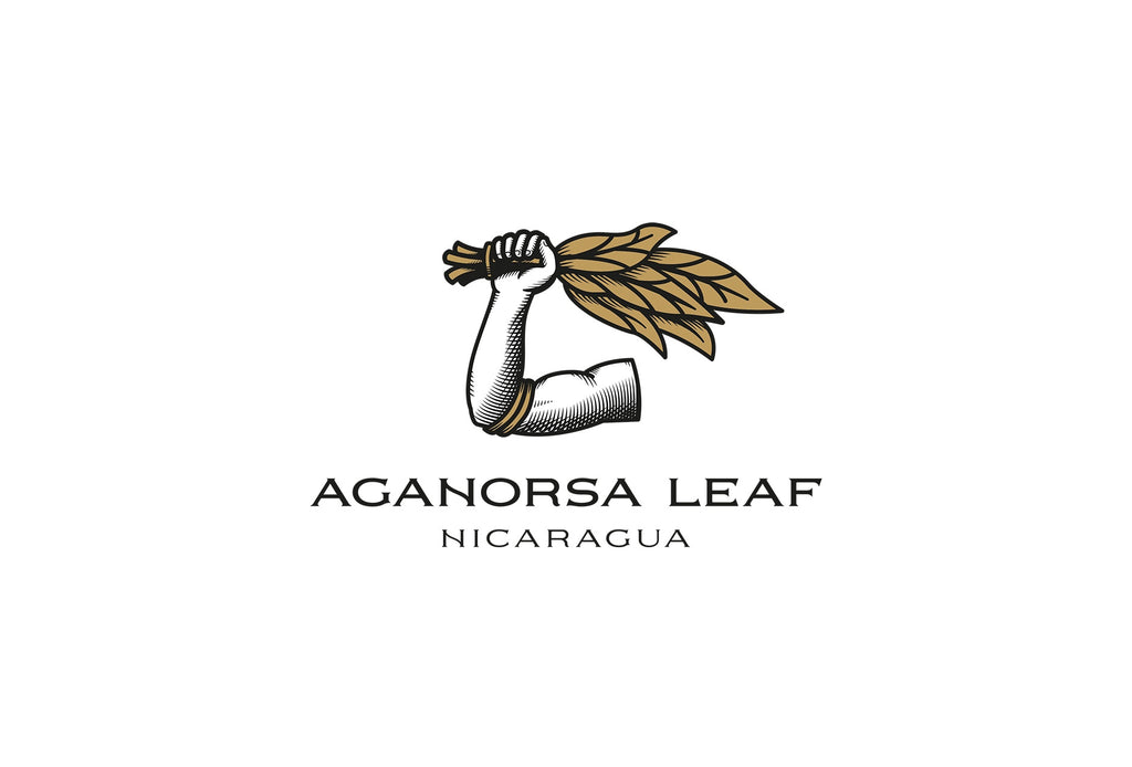 Aganorsa Leaf ~ Guardian of the Farm