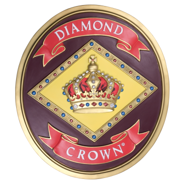 Diamond Crown Classic