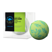 CBD Bath Bomb - Quiet