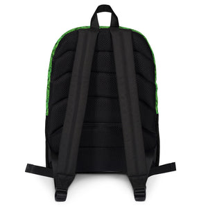Herbivore BackPack