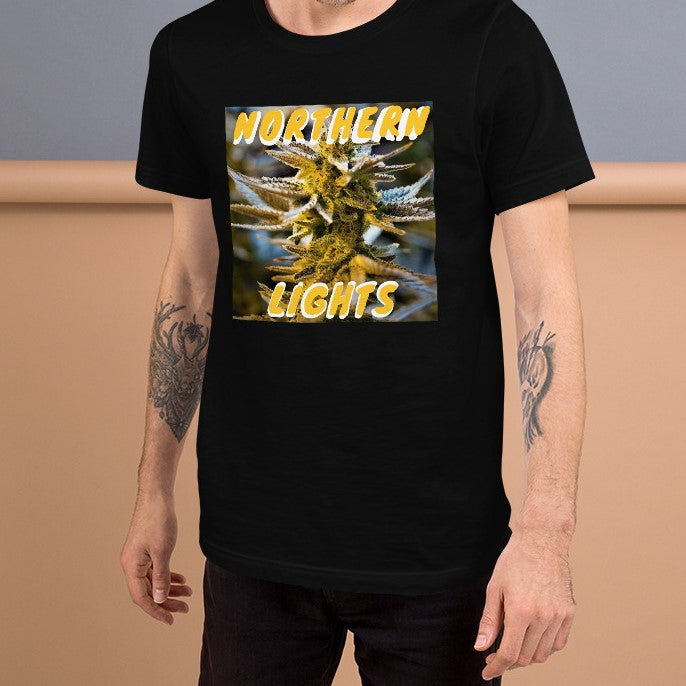 Northern Lights T