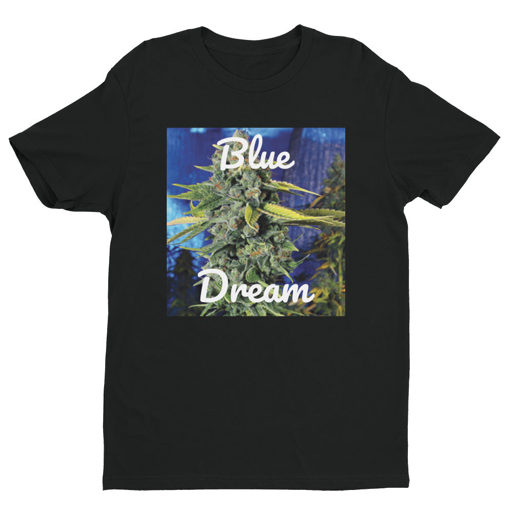 Blue Dream T
