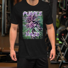 Purple Haze T