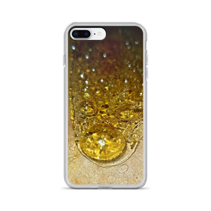 Waxxxy IPhone Case