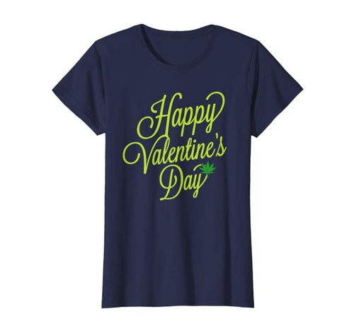 Valentines Day T-Shirt