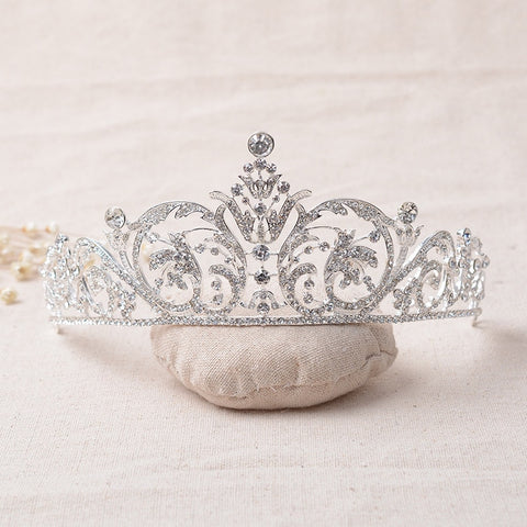 Regal Sophia Tiara