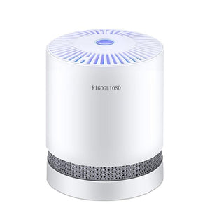 Air Purifier for Home office or Small spaces