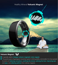 New technology Magic Finger Smart Ring